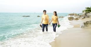 Divorce et tourisme : un voyage pour se réconcilier et ne pas divorcer !