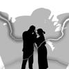 De plus en plus de divorces reportés à cause de la crise