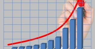 L'allocation de soutien familial (ASF) augmentée de 25%