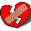 Le divorce express vu par Libération