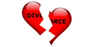 Premier Salon du Divorce en Autriche