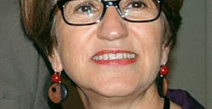 La Défenseure des enfants Dominique Versini rend son rapport