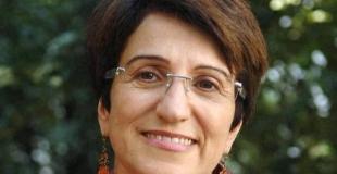 La Défenseure des enfants disparait le 1er mai 2011