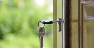 Discrimination au logement pour les familles monoparentales