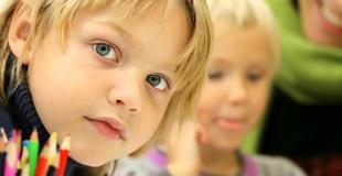 Suppression de la semaine de 4 jours à l'école : et les enfants de parents divorcés ?