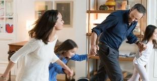 L'économie du couple, un film sur le divorce