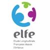 Elfe : Grandir en France : 20 000 enfants suivis sur 20 ans