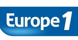Yolande Gannac-Mayanobe évoquera le beau-parent, vendredi 11 juillet sur Europe 1
