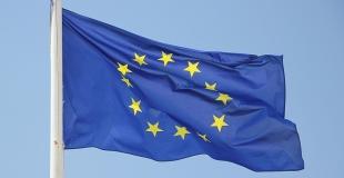 Recouvrement des pensions alimentaires au sein de l'Union Européenne : nouveau réglement