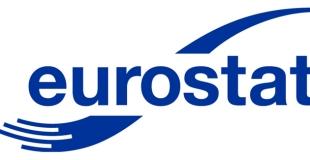 De plus en plus de familles monoparentales en Europe - Eurostat 4 mars 2011