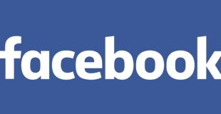 1 divorce sur 3 à cause de Facebook, en Grande-Bretagne !