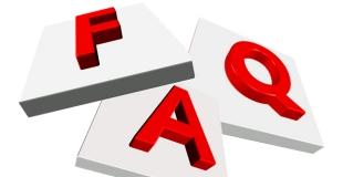 Nouvelles fonctionnalités de parent-solo.fr : FAQ et Qui est en ligne