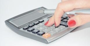 Frais de garde d'enfants : un nouveau crédit d'impôts