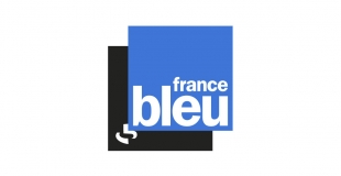 Parent-solo.fr à la radio : France Bleu Touraine