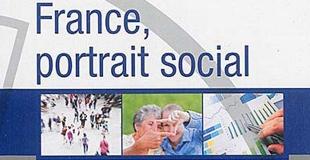 Portrait social 2014 de l'Insee : les familles monoparentales explosent