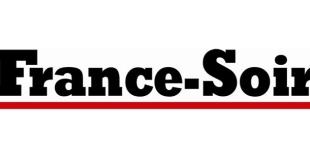 Parents divorcés : Les nouveaux systèmes D - France Soir du 22 février 2011