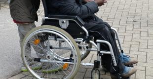 La FNATH publie un guide inédit pour les personnes handicapées
