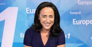 La monoparentalité en question - Les Experts Europe 1, le 16 mai 2012