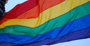 Droit de visite et d'hébergement accordé à une mère homosexuelle
