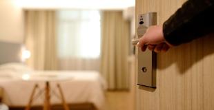 Aux Pays-Bas, un hôtel pour divorcer...