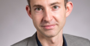 Rapport sur les aides aux familles monoparentales remis au Maire de Paris