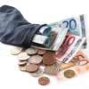 Baisse d'impôts pour les familles les plus modestes