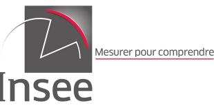 Rapport de l'INSEE sur les Revenus et le patrimoine des ménages