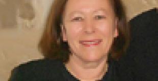 Conférence au Théâtre  l'Athénée sur le droit de la famille, le 13 mars 2006