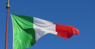 Divorces en hausse en Italie