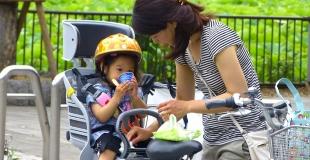 Les mères divorcées, au Japon, sont les nouveaux pauvres