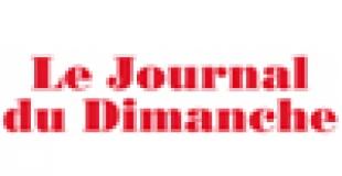 Enfants du divorce : comment réussir leurs vacances ? - Le JDD du 5 juillet 2009