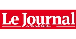 """La monoparentalité : """"une séquelle de l'esclavage"""" - Le journal de la Réunion"""