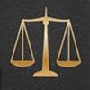 Mesures de simplification du droit de la famille