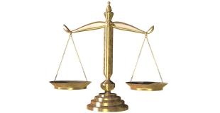 Du nouveau pour accélérer les divorces contentieux