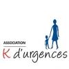 Journée K le 1er juin 2016, pour les familles monoparentales