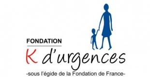 La Journée K le 1er juin, Journée Mondiale des Parents