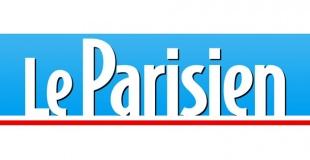 Des conseils aux parents divorcés pour la rentrée, dans le Parisien du 29 août 2008