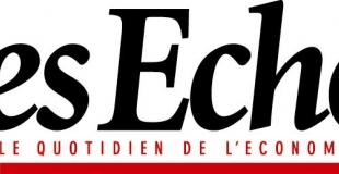 La monoparentalisation de la pauvreté, par Julien Damon dans Les Echos
