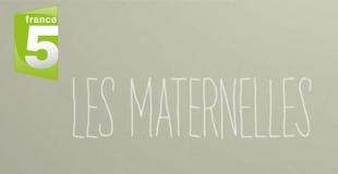 Seule avec un enfant, comment faire ? - Les Maternelles, le 10 décembre 2010