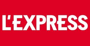 L'Express cite www.parent-solo.fr dans son article Mariages à durée limitée