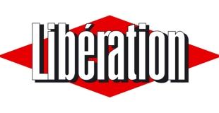 Les foyers monoparentaux laissés à eux-mêmes - Libération du 3 avril 2012
