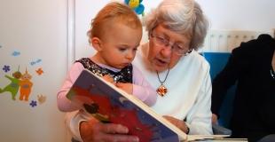 Journée Mondiale pour la sauvegarde du lien parental, le 25 avril