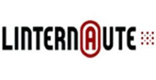 L'internaute Femmes présente le site www.parent-solo.fr