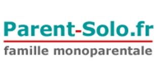 Ouverture du site Parent-Solo.fr !