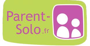Le site Parent-solo.fr répond à Mme Dati sur les droits du beau-parent