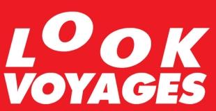 Voyages et vacances pour parents seuls : un partenariat avec Look Voyages !