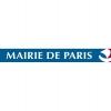 Mission Familles monoparentales à la Mairie de Paris