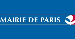 La Ville de Paris en fait encore plus pour les familles monoparentales