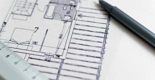 Des maisons à 50 000 € pour les familles monoparentales