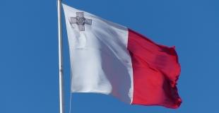 Le divorce enfin autorisé à Malte